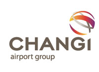 Changi_airport_group_logo