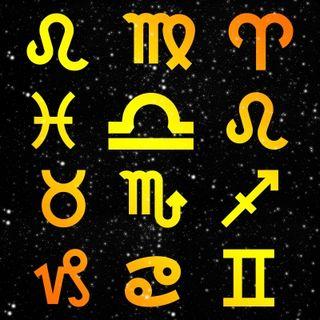 Zodiac05
