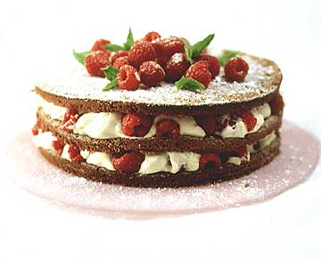 Vicarage.cake.large