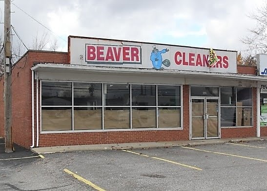 Beaver_cleaners