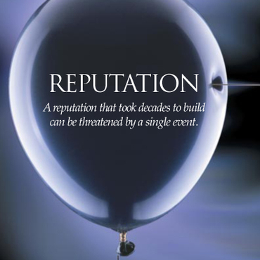 Reputation_balloon