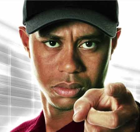 Tiger_woods_pga_tour_06_psp