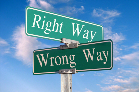 Right-way-wrong-way11
